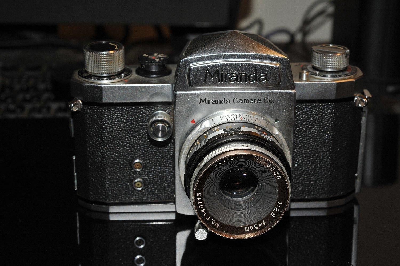 美しいカメラ(その4)_b0069128_10003841.jpg
