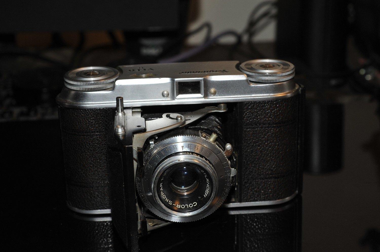 美しいカメラ(その4)_b0069128_10004687.jpg