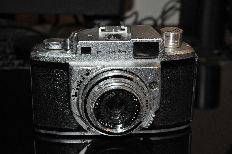 美しいカメラ(その4)_b0069128_10005208.jpg