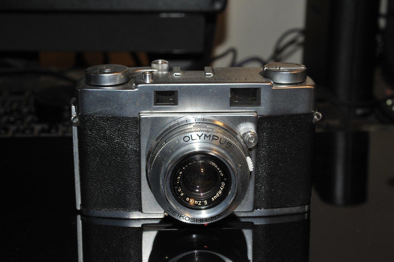 美しいカメラ(その4)_b0069128_10005663.jpg