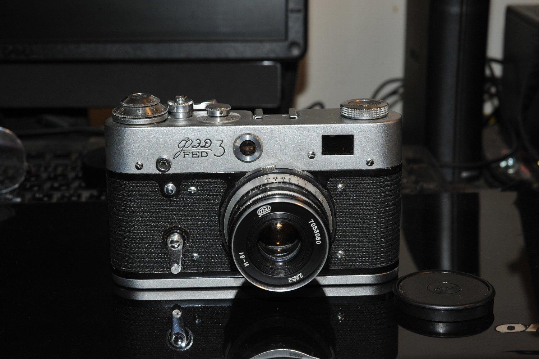 美しいカメラ(その4)_b0069128_10010532.jpg