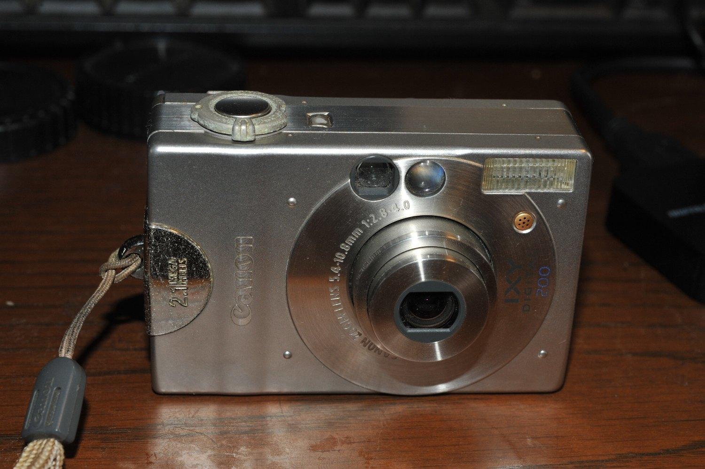 美しいカメラ(その4)_b0069128_10040711.jpg