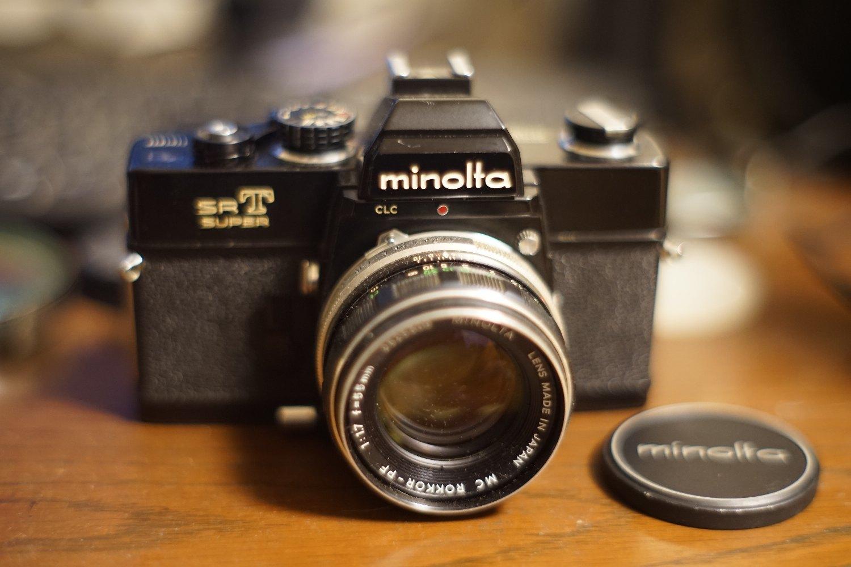 美しいカメラ(その4)_b0069128_10041433.jpg