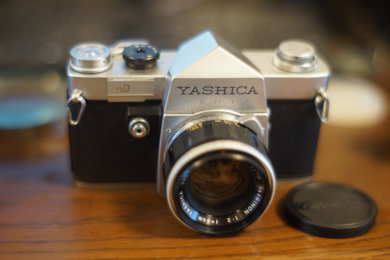 美しいカメラ(その4)_b0069128_10041761.jpg