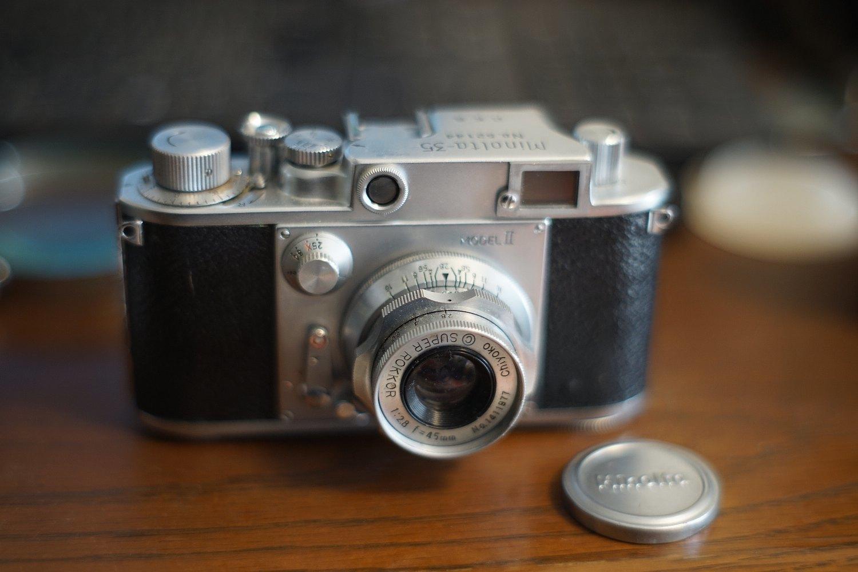 美しいカメラ(その4)_b0069128_10042463.jpg