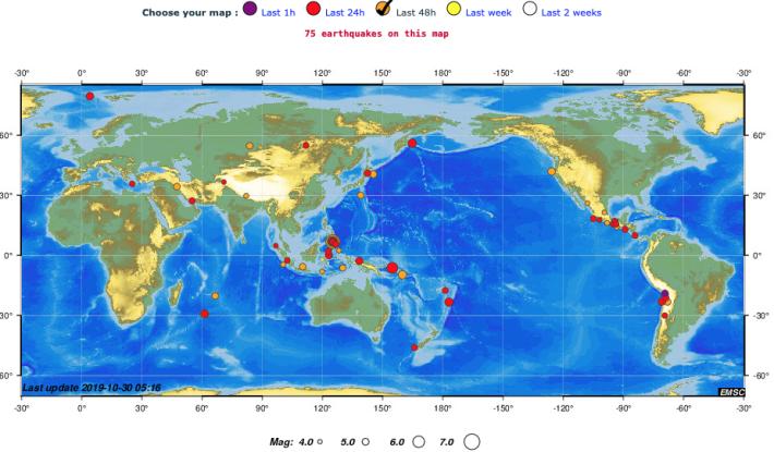 【HAARPモニター観察】10月中旬の500nTの地震電磁波→フィリピンのものだった!?_a0386130_14334401.png