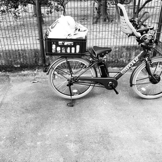 ☆ステップクルーズe特集☆『バイシクルファミリー』bikke Yepp bobikeone ビッケ GRI MOB トートBOX EZ ハイディ ステップクルーズ 電動自転車 おしゃれ自転車 BP02_b0212032_12491960.jpeg