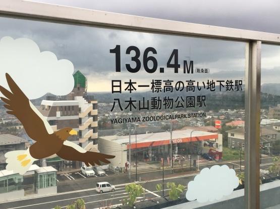 10月24日(火)八木山動物園3_b0206845_13421763.jpeg