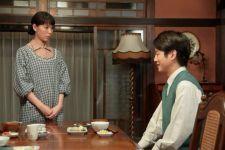 喜美子の初恋エピソード。切なくて可愛く、秀逸でした (スカーレット)_e0080345_12185128.jpg