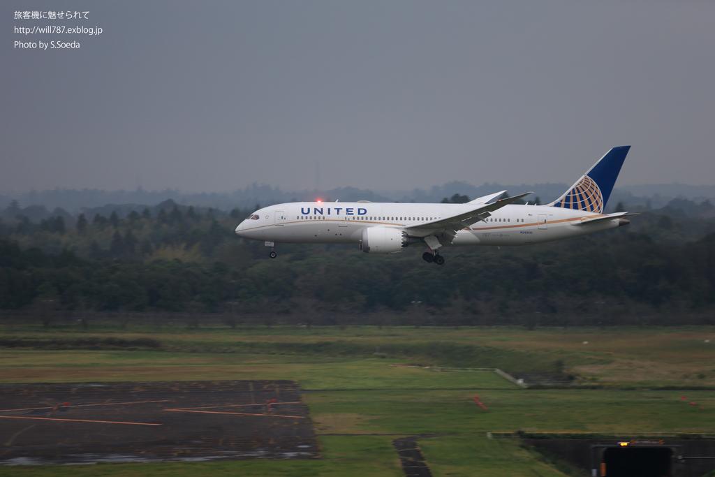ルーク・オザワ 航空写真セミナー #2_d0242350_14333590.jpg