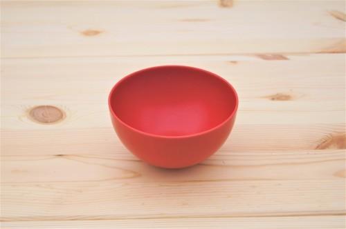 カツレツトマト丼_f0220354_13274910.jpeg