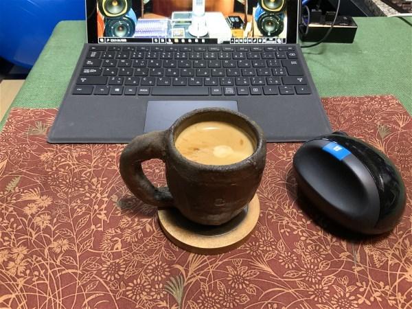 コーヒー_e0166355_08014759.jpg