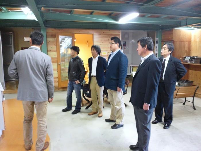 水戸市でブロックミーティング(^^)\(゜゜)_e0009056_14510344.jpg