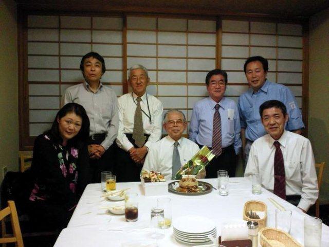 矢野先生の教え\\x87\\x85_e0009056_16324140.jpg