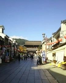 長野へ_f0130259_12280495.jpg