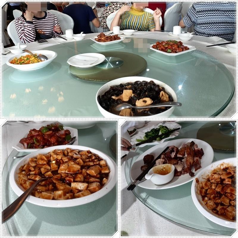 上海・豫園商城 3-3_b0236665_08434999.jpg