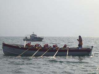 海事研修 10月30日_f0202368_17185516.jpg