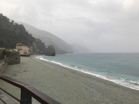 天気が悪くても旅の楽しみを見つける事_a0136671_04122169.jpeg