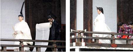 秋山佳胤先生(3)「2021年ゲートが閉じる・日本人の精神性は天皇陛下にあり」★宇宙・魂のルーツを思い出す旅_d0169072_11521352.jpg