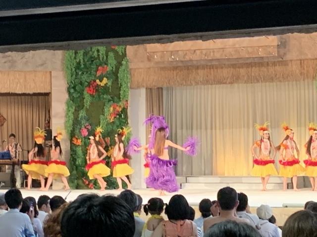 福島、茨城への旅の記録_c0274374_01270473.jpeg