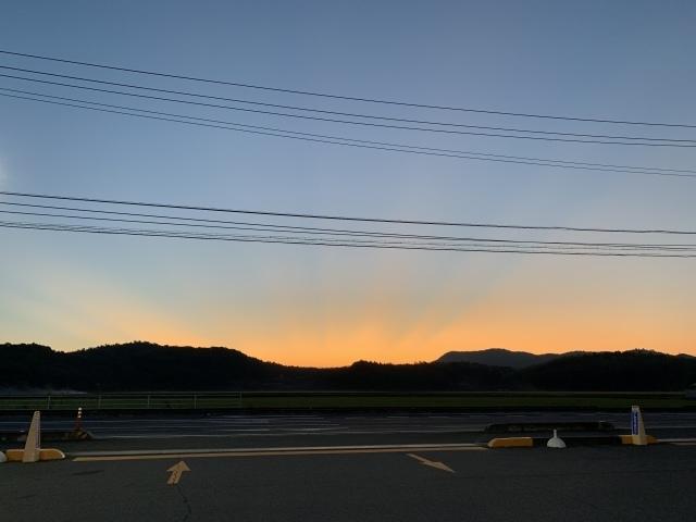 福島、茨城への旅の記録_c0274374_01380007.jpeg