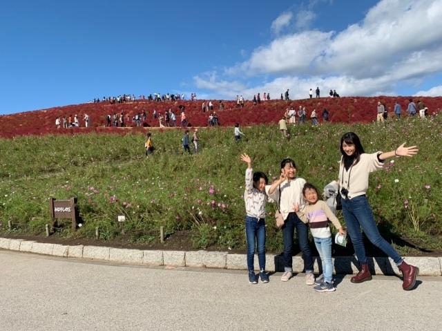 福島、茨城への旅の記録_c0274374_01383975.jpeg