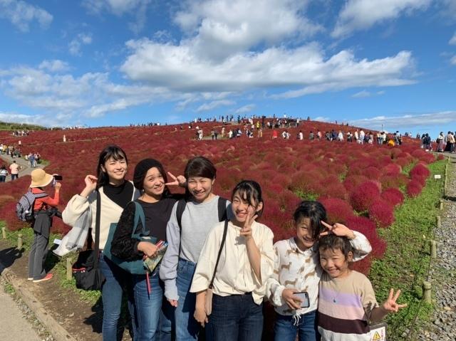 福島、茨城への旅の記録_c0274374_01395932.jpeg