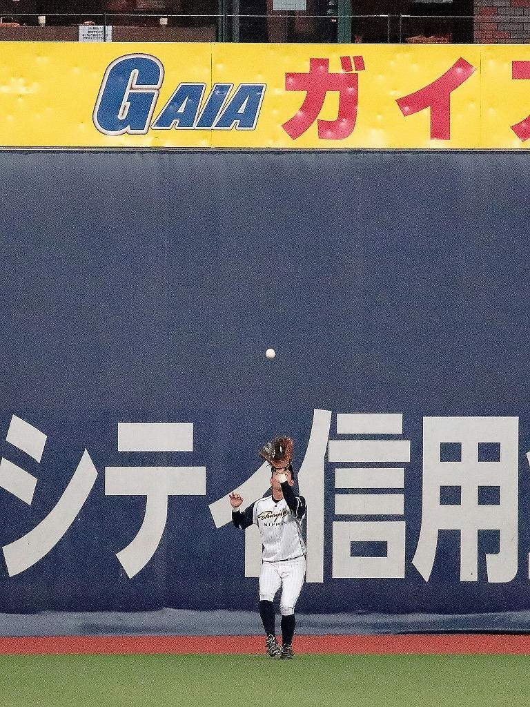 第45回社会人野球日本選手権大会 日本新薬vs三菱日立パワーシステムズ1_a0170082_19263166.jpg
