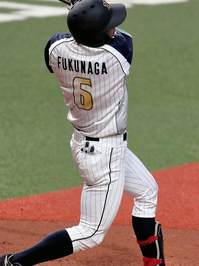 第45回社会人野球日本選手権大会 日本新薬vs三菱日立パワーシステムズ1_a0170082_19265508.jpg