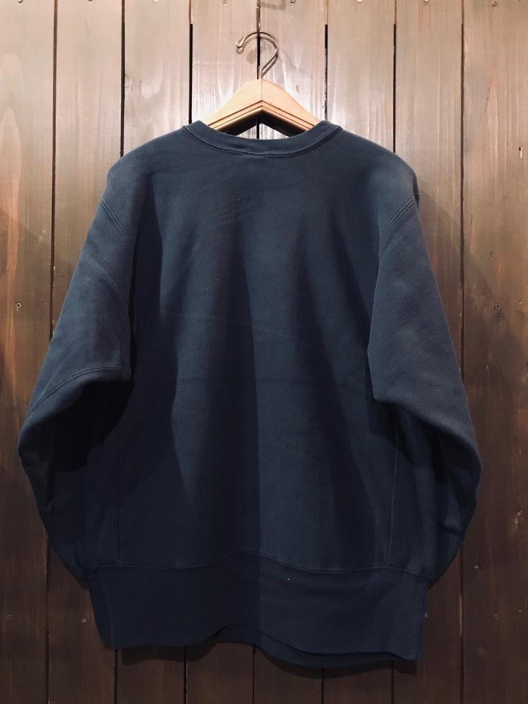 マグネッツ神戸店11/2(土)Superior入荷! #2 Champion Reverse Weave!!!_c0078587_19333342.jpg