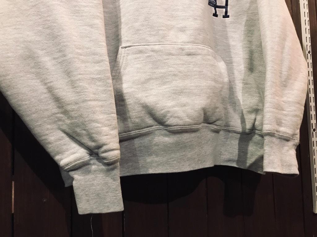 マグネッツ神戸店11/2(土)Superior入荷! #2 Champion Reverse Weave!!!_c0078587_19393414.jpg