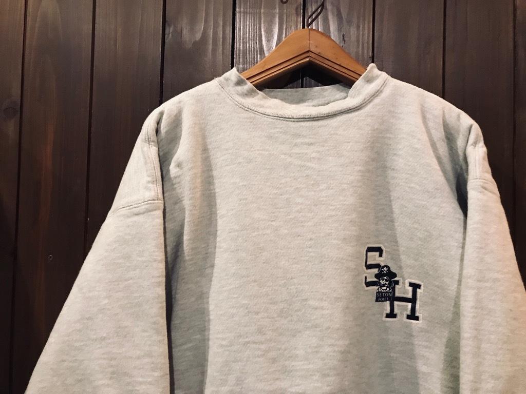 マグネッツ神戸店11/2(土)Superior入荷! #2 Champion Reverse Weave!!!_c0078587_19393492.jpg