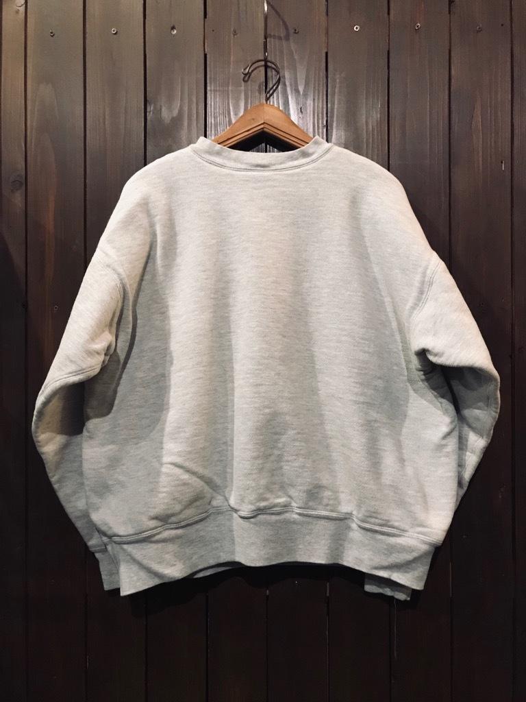 マグネッツ神戸店11/2(土)Superior入荷! #2 Champion Reverse Weave!!!_c0078587_19393515.jpg