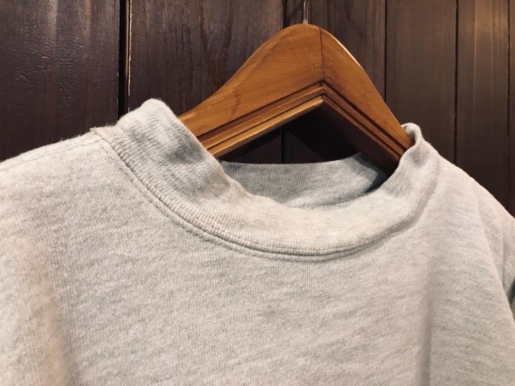 マグネッツ神戸店11/2(土)Superior入荷! #2 Champion Reverse Weave!!!_c0078587_19393541.jpg