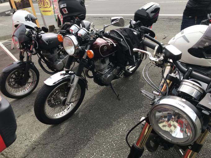 北九州よりSRの団体様(^^)カスカーダ組ご来店(^^)_d0132688_11015022.jpg