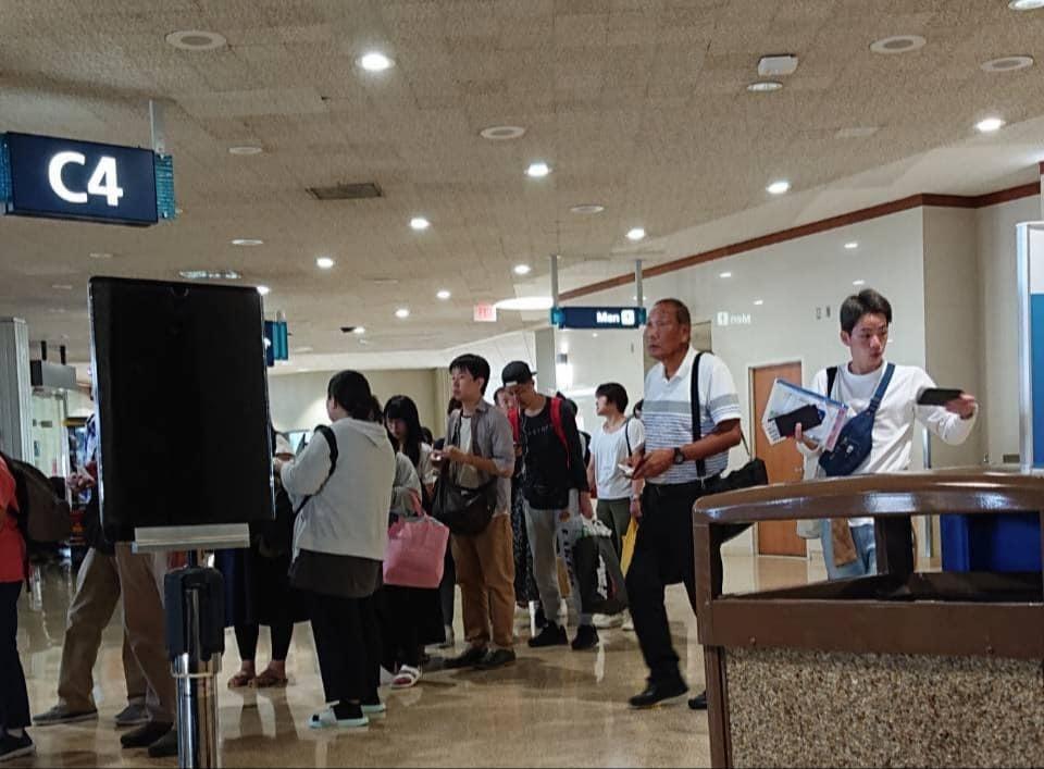 11月5日(火)18時半から吉田ソース会長の講演会が、高知のクラウンパレス新阪急で行われます!_c0186691_10514251.jpg