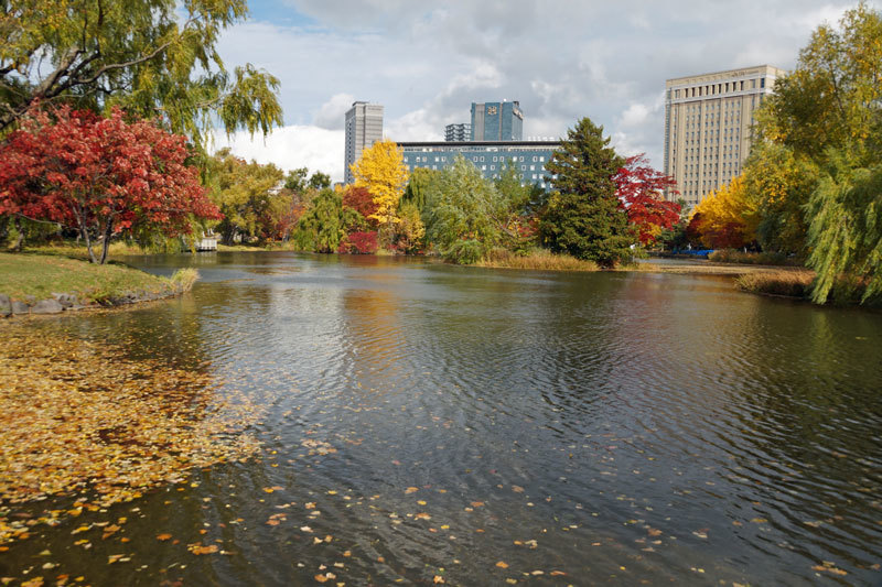 中島公園_d0162994_08393818.jpg