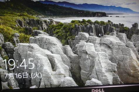 2019年10月30日 茨城沖縄県人会芸能祭ひたちなか市 その7_d0249595_07040858.jpg