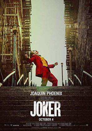 映画「ジョーカー」_d0337795_16322422.jpeg