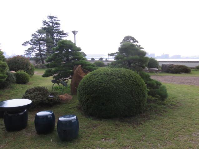 宍道湖のお宿_f0204295_18011580.jpg