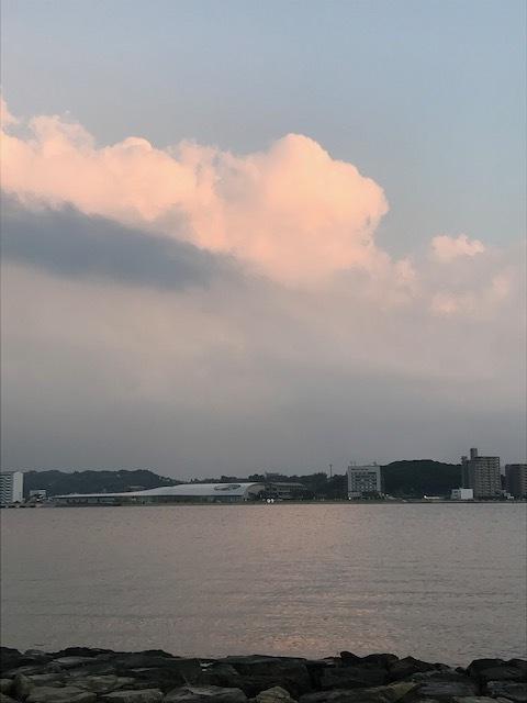 宍道湖のお宿_f0204295_18060448.jpg