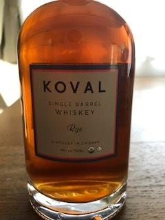 続ウイスキーの話。_d0096499_15555160.jpg