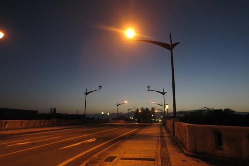 早朝の散歩、2019.10.31_c0075701_06150056.jpg