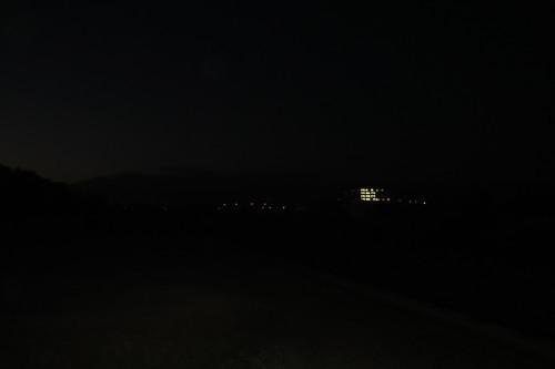 早朝の散歩、2019.10.31_c0075701_06152880.jpg