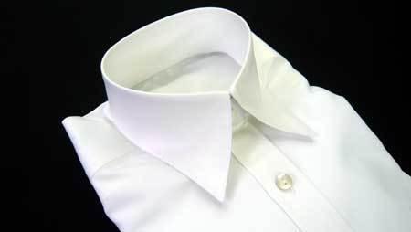 レディースシャツ_a0110103_19051372.jpg
