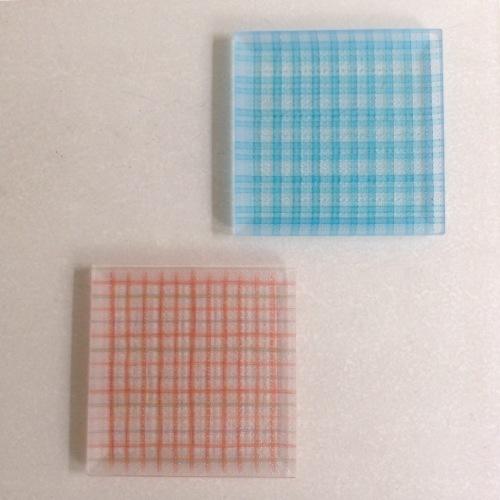 本日より、北形槙子 ガラス展 ー綾織ー 始まりました_c0218903_11365124.jpeg