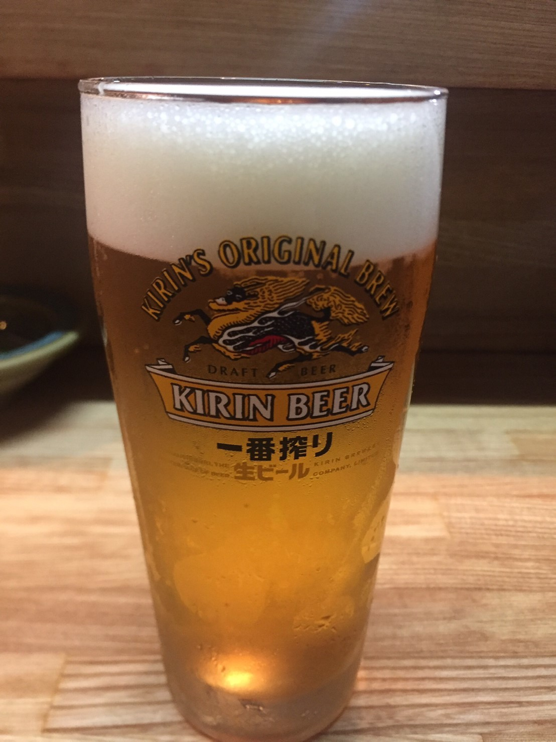 焼鳥 串カツ  ひょっと子_e0115904_09191309.jpg