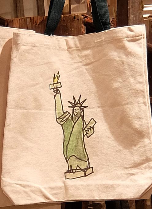 フィッシュ・エディのオリジナル・ニューヨーク雑貨_b0007805_07221937.jpg