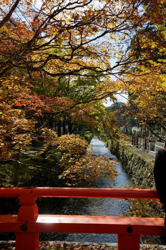 高野山へ_a0136507_21400948.jpg