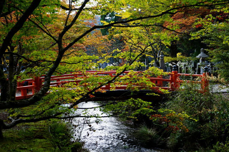 高野山へ_a0136507_21404188.jpg